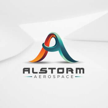 custom logo design services  professional designers