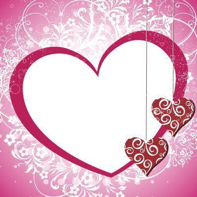 Bellas Frases De San Valentin Para Mi Pareja Cartas De Amor