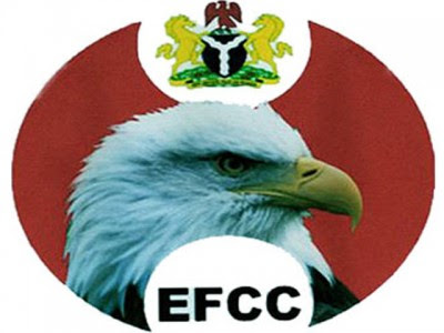 $2.1b arms deals: EFCC traces transfers to 11 foreign accounts in UK, US, Niger