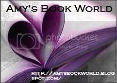 Amy's Book World