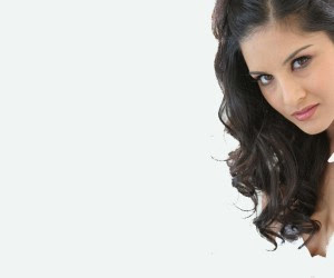 Sunny Leone 300x250 Sunny Leone HD Wallpapers