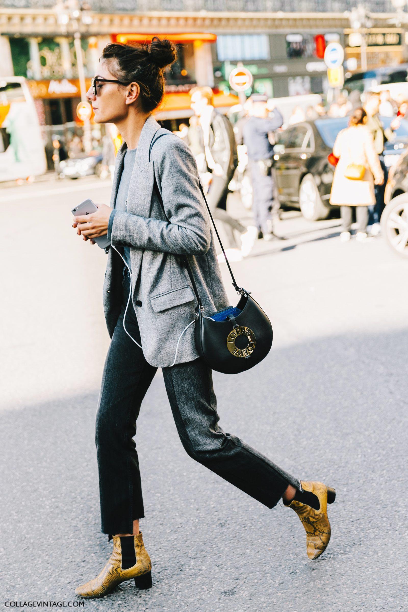 Pfw-paris_fashion_week_ss17-street_style-outfits-collage_vintage-olympia_letan-hermes-stella_mccartney-sacai-26