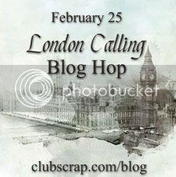 0215_blog hop photo 0215_blog hop_zpsrabbbjdv.jpg
