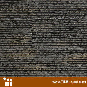 Runing Water Exterior Wall Culture Stone - China Culture Stone ...