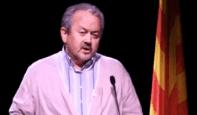 """Foto de El independentismo en quiebra (II): Pere Pugès,el """"hombre de la caja"""""""