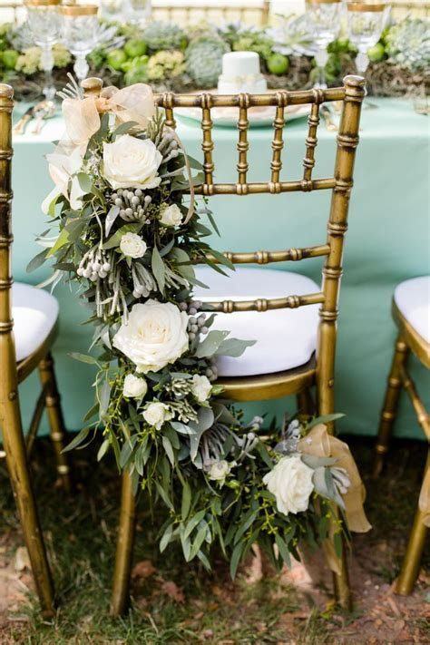1000  ideas about Floral Garland on Pinterest   Wedding