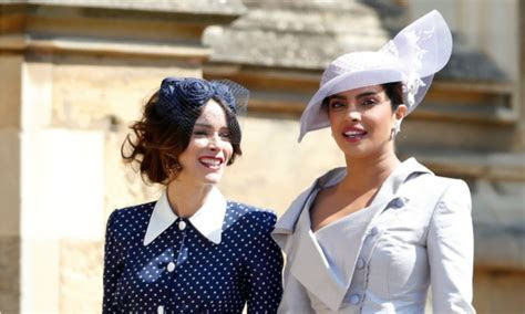 Remember the royal wedding guest dress we all wanted? Zara