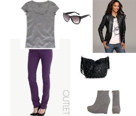 SIA, Urban Expressions, Morgan, Style&co.