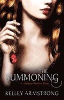 The Summoning (häftad)