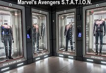 http://jackiebrett.com/marvels-avengers-s-t-a-t-i-o-n.jpg