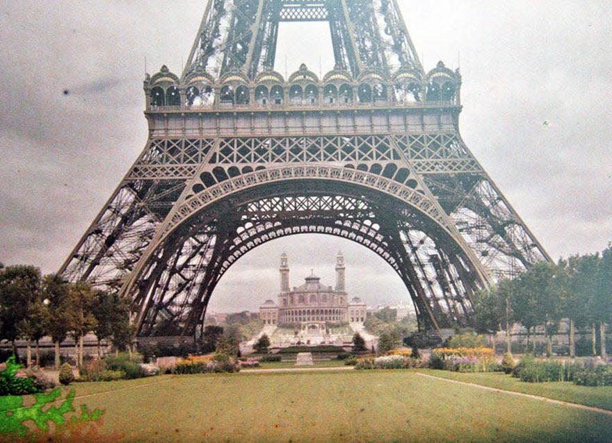 first color photos vintage old autochrome lumiere auguste louis 23 593e39d465ef1 880