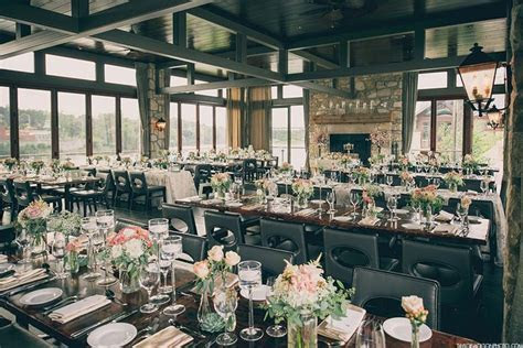 Cambridge Mill   Kitchener Waterloo Wedding Venues