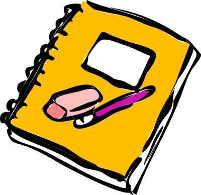 notebook01