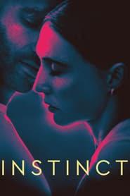 Instinct смотреть фильм онлайн 2019 русский