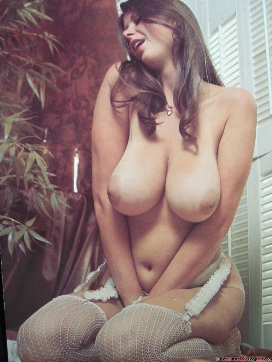 vintage-busty-thick-girl