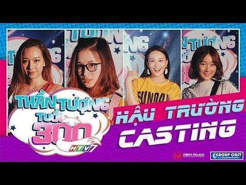 Thần tượng tuổi 300 sitcom | Băng Di, Linh Đan háo hức thử vai phim sitcom sắp ra mắt