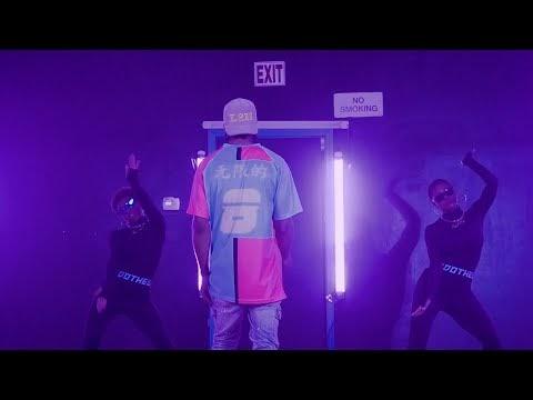 L8K- BOOM KAT BOOM (OFFICIAL MUSIC VIDEO)