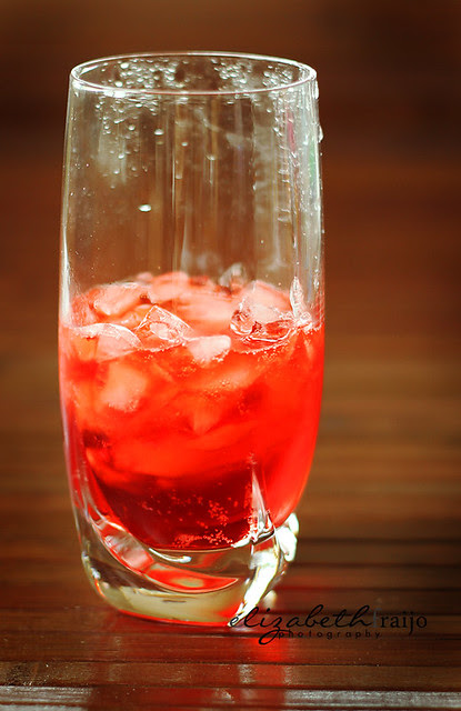 Drinks03