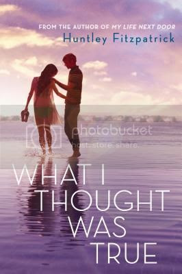 https://www.goodreads.com/book/show/15832932-what-i-thought-was-true