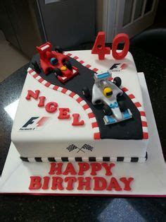 Best 25  40 birthday cakes ideas on Pinterest   Mens 50th