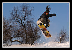 Snowboarders::04