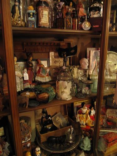 Vintage Treasures at Piddlestixs! 7