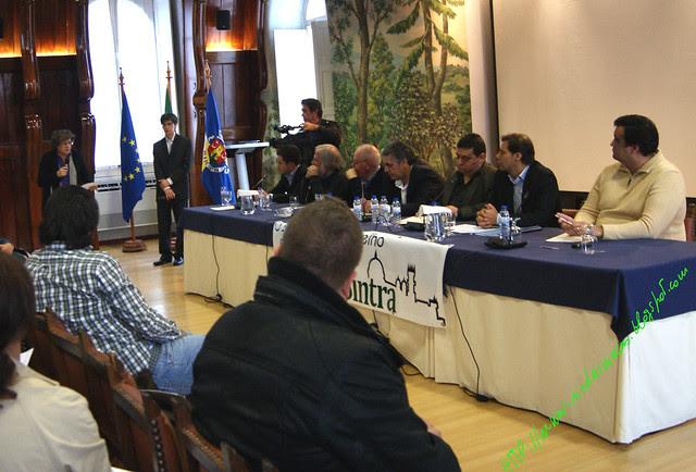 Debate19112011a