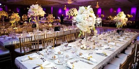wilshire caterers weddings  prices  wedding