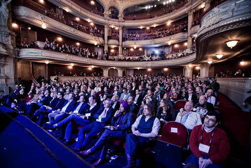 Maurice_Mikkers-1832.jpg by TEDxAmsterdam