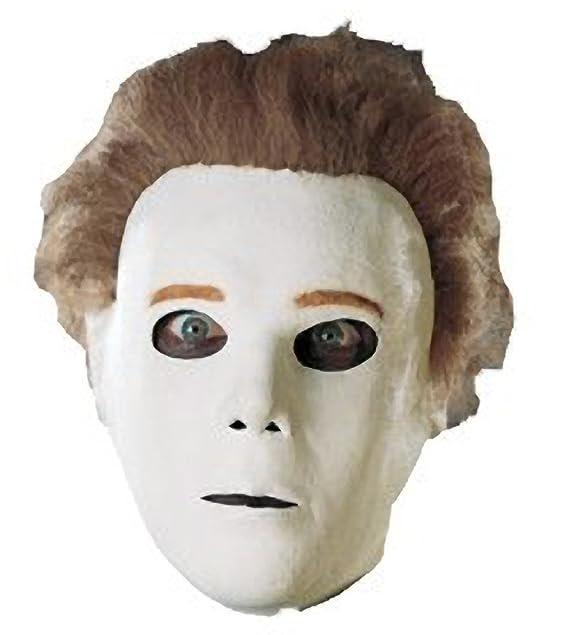The Worst Masks - Michael-Myers.net