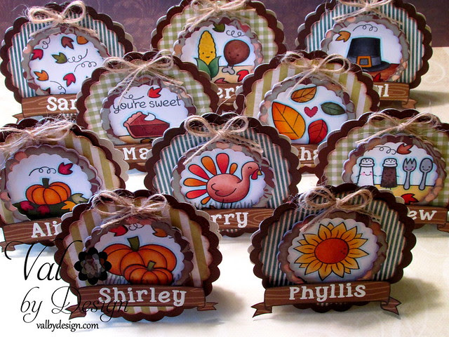 http://www.valbydesign.com/thanksgiving-table-place-cards-lawn-fawn/
