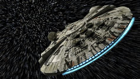 star wars hd wallpaper backgrounds images