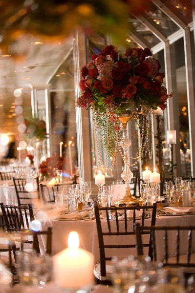 waters edge long island city ny wedding venue