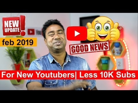 Best time to start a new Channel & Boost for Channels with Less than 10k Subscribers