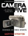 Camera Five