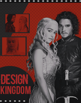 Design Kingdom