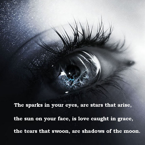 Stars In Your Eyes... Free Poems eCards, Greeting Cards ...