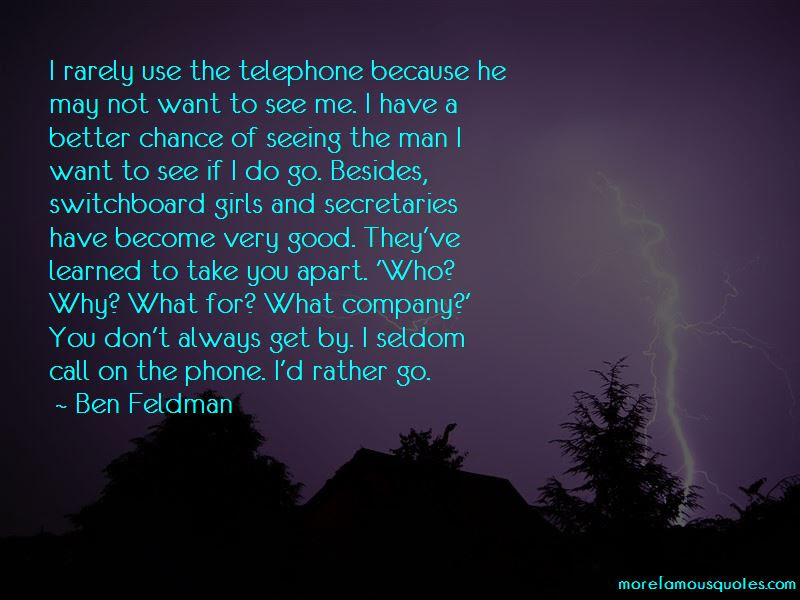 Quotes About The Man I Want Top 42 The Man I Want Quotes From