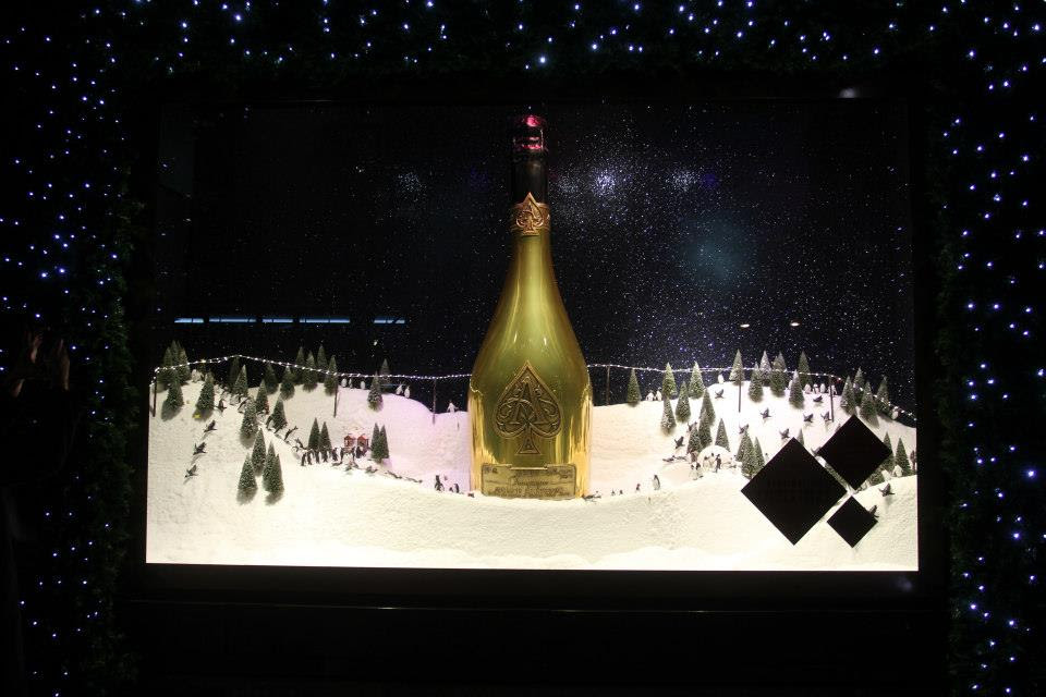 best-window-displays_selfridges_2013_christmas_destination-christmas_03