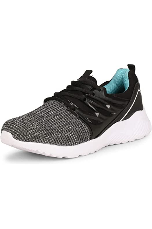 Great Deals and Offers, Discounts on Shoes, Sandles | Branded Shoes | Puma | Sparx | Woodland | Red Chief | Offer on Running Shoes