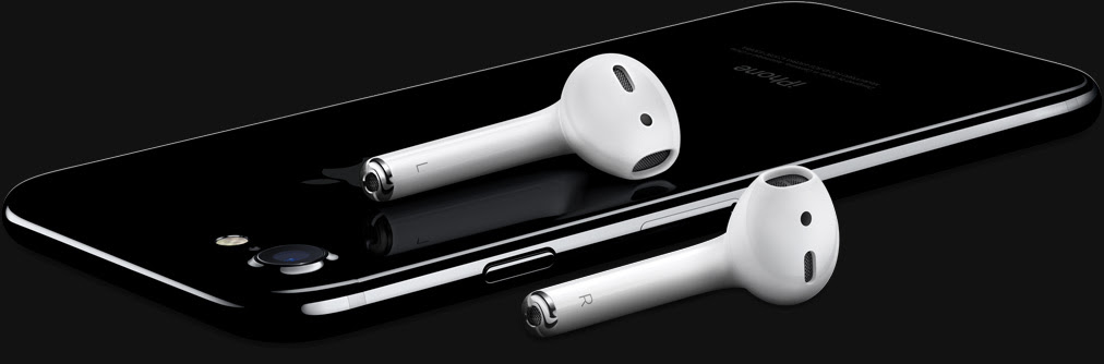 airpods_iphone7