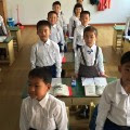 ripley north korea school 2