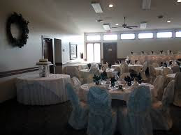 Event Venue «SYB Party Center», reviews and photos, 4157 Hudson Dr, Stow, OH 44224, USA