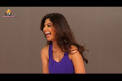 Shilpa Shetty's Beautiful Yoga Performance |VIDEO|