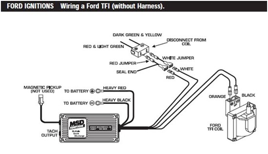 boost msd digital 6al wiring diagram msd ford wiring diagrams e1 wiring diagram  msd ford wiring diagrams e1 wiring