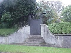 Hill House, Helensburgh
