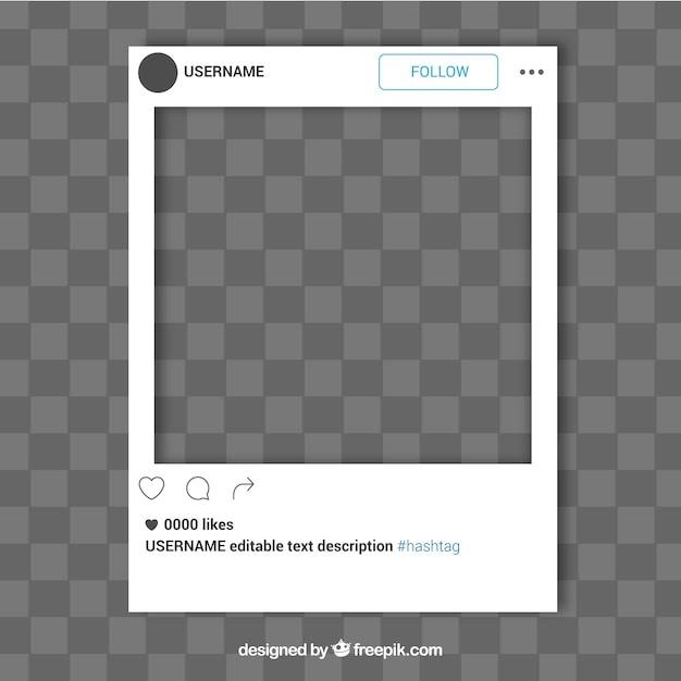Instagram Layout Gratis Hacked Instagram Account Recovery