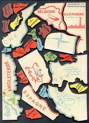 francepuzzle 1