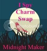 Midnight Maker