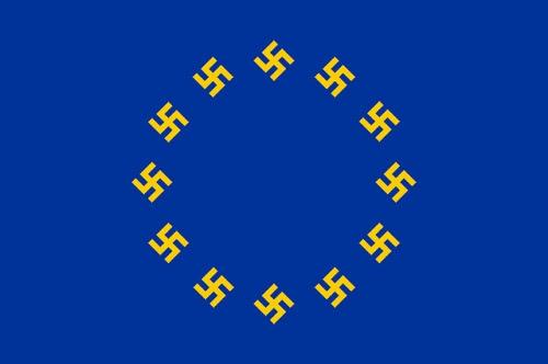 ee.nazi